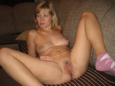 Lush mom rides a dick of her husband, more..