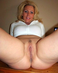The most beautiful and sexy moms. Meaty pussy