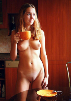 Homemade erotic photos of Enchanting german women
