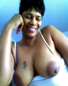These busty ebony mature sluts is even ready to..