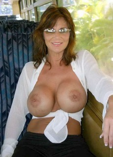 Amazing homemade picture with a lovely rack.