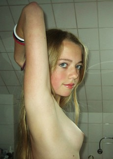 Teen erotic pictures, young girls photos from..
