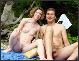 nude-husbands-and-wives-mature-karen-anal