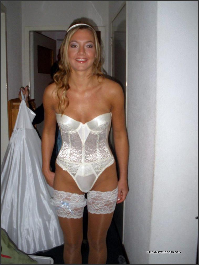 Mature wife pics 40