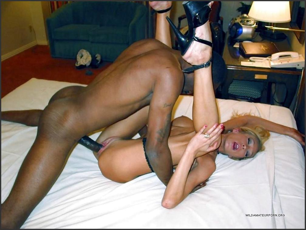 Asian horny fucking porn videos