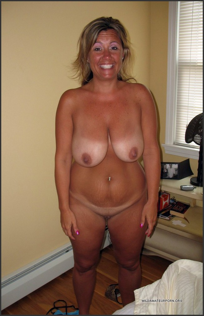 image My ex wifes aunt wanted me to fuck her