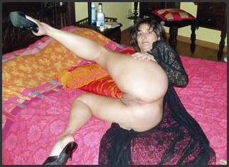 Nude big hairy bootys