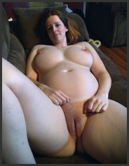 Video Sex American Wife