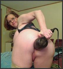 sex hot pron
