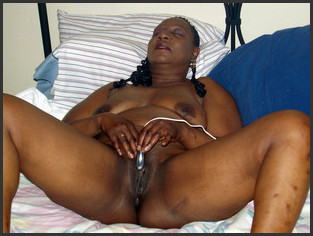 Black freaky sex videos the valuable