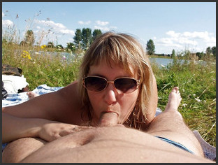 Riya sen in nude sex pics