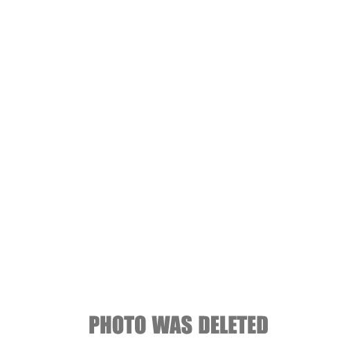 pics of naked women nursing