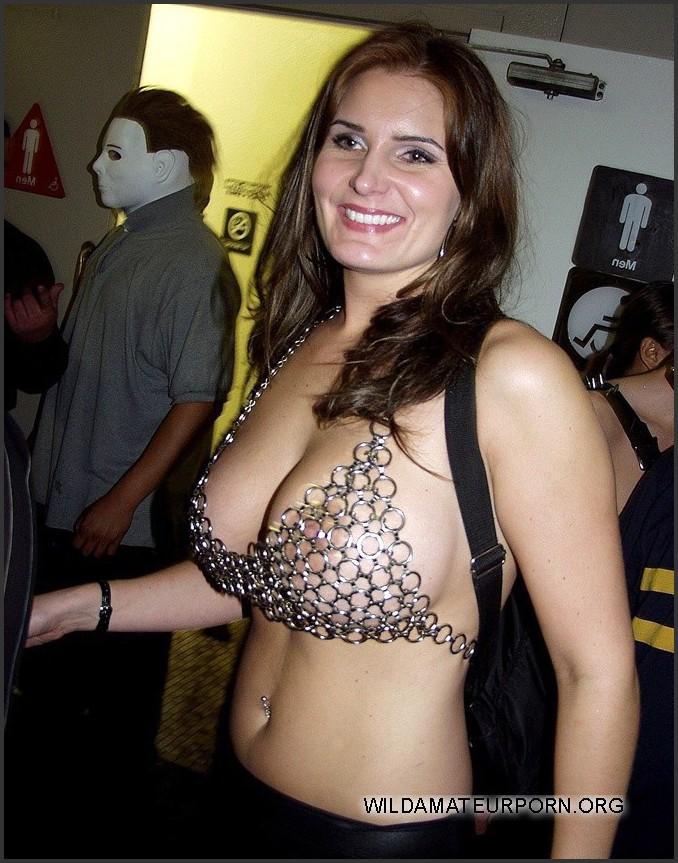 big funny boobs xxx