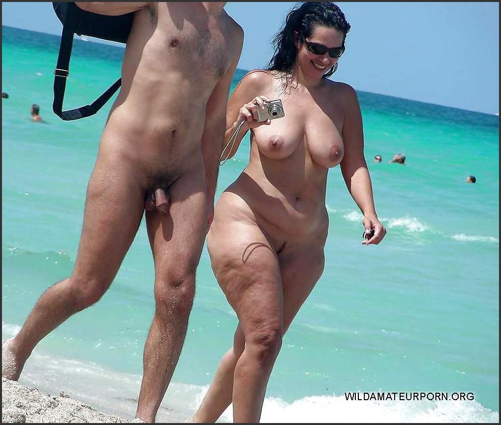 negri-nudisti-video